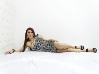 LemonOnFire hd livejasmin